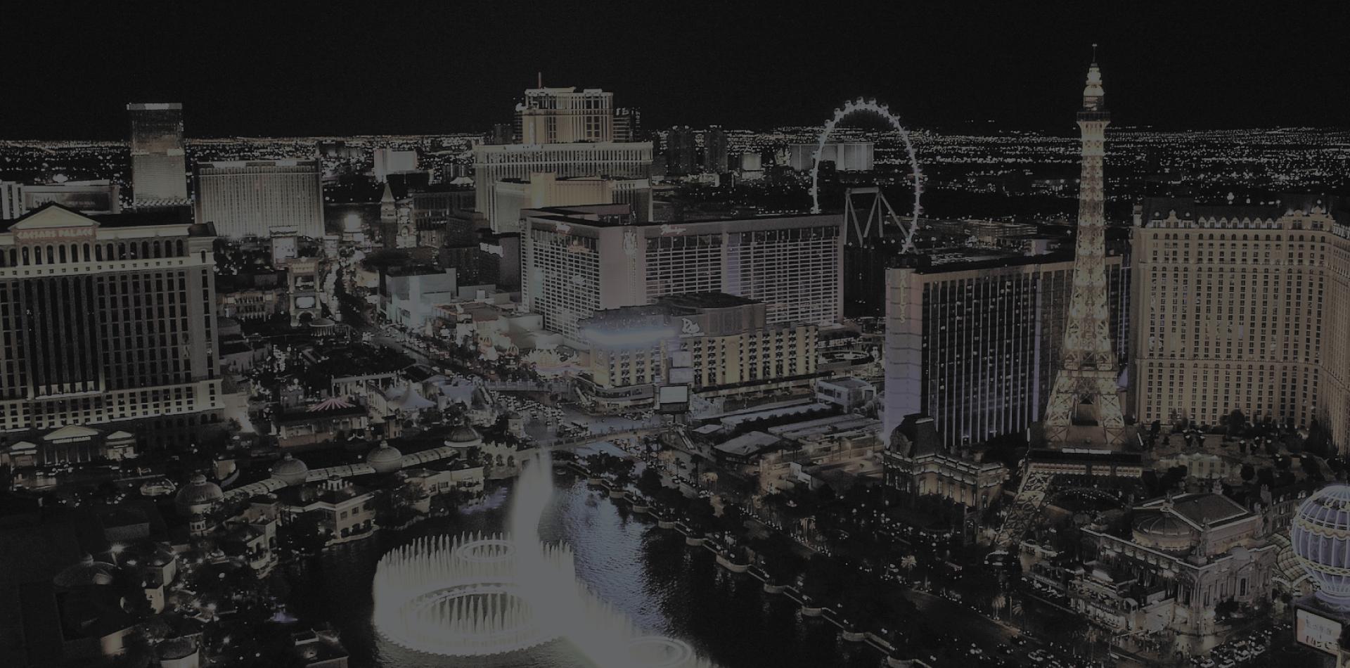 LJ Law Las Vegas