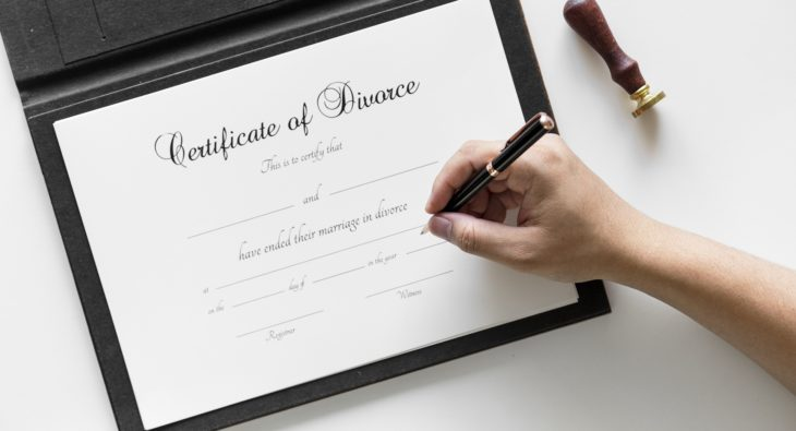 What-Happens-If-My-Spouse-Refuses-To-Give-Me-a-Divorce