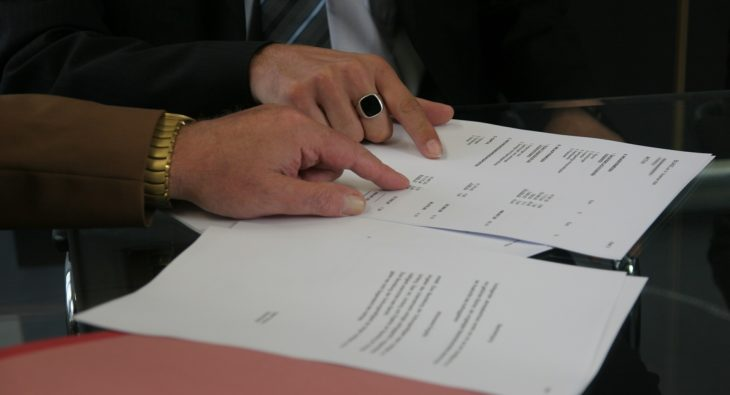 nevada-foreclosure-mediation-program
