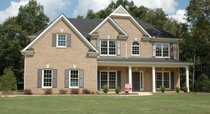 Alternatives-tp-foreclosure