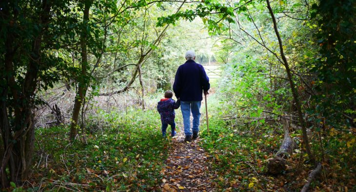 Do-Grandparents-Have-Rights-to-Visitation-With-Their-Grandchildren