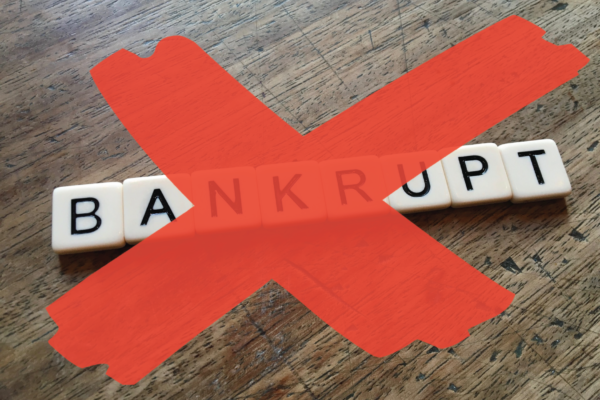 can-i-cancel-my-bankruptcy-after-it-already-been-filed