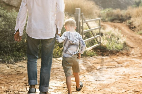 what-is-a-parenting-agreement
