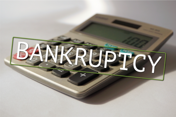 5-common-myths-about-bankruptcy