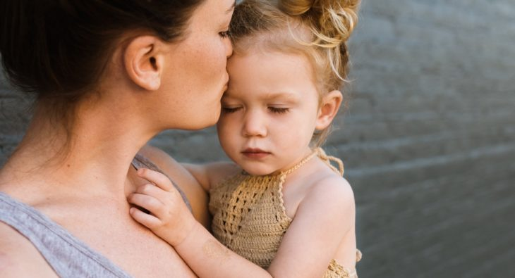 what-to-expect-at-a-child-custody-hearing
