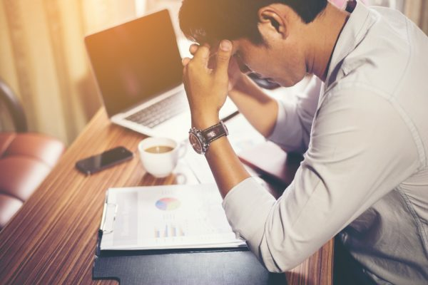 what-is-the-difference-between-bankruptcy-and-debt-settlement