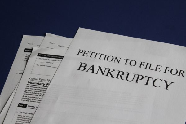 what-are-bankruptcy-exceptions-and-how-can-they-help-me