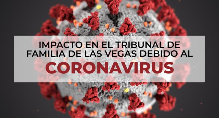 Impacto-en-el-tribunal-de-familia-de-Las-Vegas-debido-al-Coronavirus