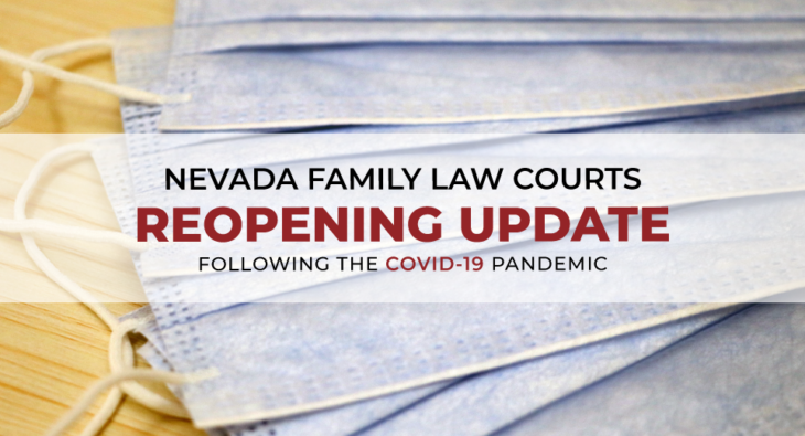 nevada-family-law-courts-reopening-update