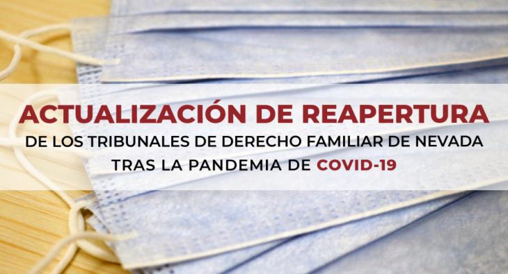 Actualización-de-reapertura-de-los-tribunales-de-derecho-familiar-de-Nevada