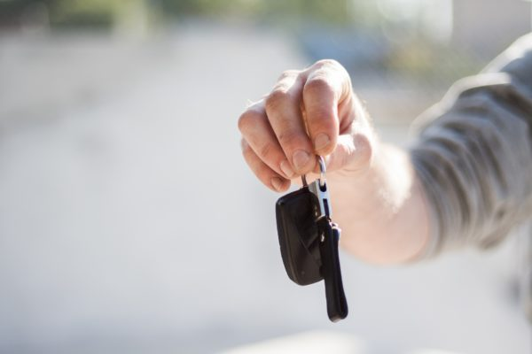 can-bankruptcy-protect-my-car-from-repossession
