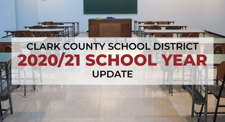clark-county-school-district-2020-21-school-year-update
