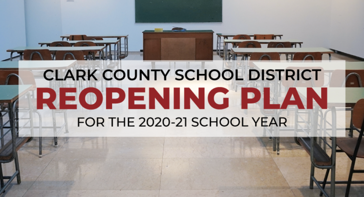 clark-county-school-district-reopening-plan
