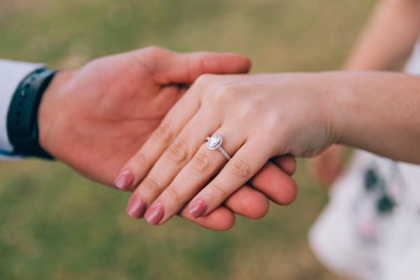 do-i-have-to-return-the-engagement-ring-during-a-divorce-or-broken-engagement