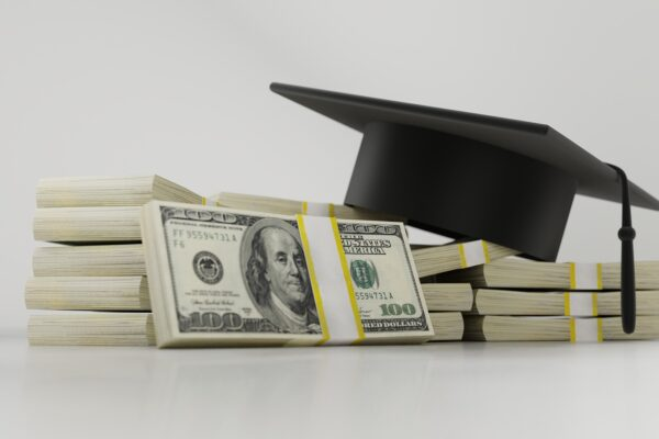am-i-legally-obligated-to-pay-for-my-child's-college