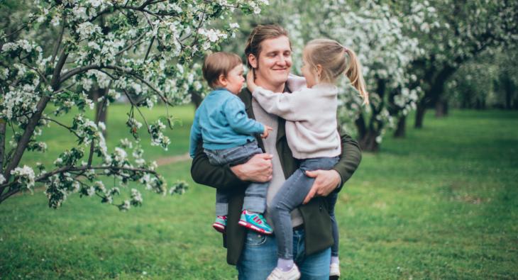 do-step-parents-have-parental-rights