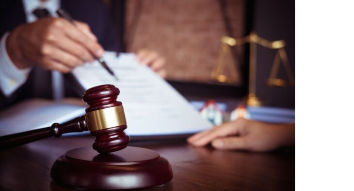 can-i-request-to-change-the-judge-that-was-assigned-to-my-family-law-case